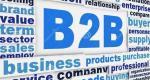 跨境电商B2B出口业务(9710和9810新规)申报解读